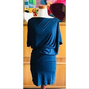 All Saints Experimental Design Knit Dress or Top 4